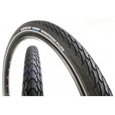 """Schwalbe Marathon Plus Tyres 20"""" x 1.35"""" (Pair)"""