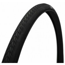 "Wheelchair Tyres - Schwalbe Marathon Plus 25"" (26) 25-559 (Pair)"