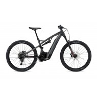 Whyte E - 150 S  E-Bike (2020)