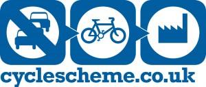 cycle2work scheme logo