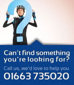 cant-find-what-your-looking-for-call-01663-735020